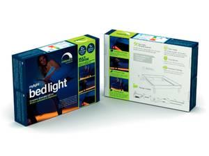 Bilde av Bed light, LED Kit m. 2