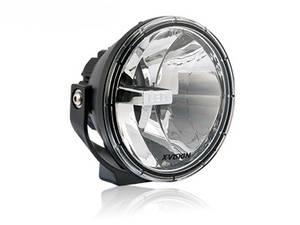 """Bilde av X-Vision Meteor DEMO 7"""" LED"""