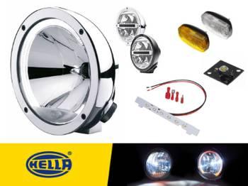 Bilde av Spesial LED til Hella