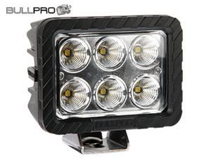Bilde av BullPro 120W LED arbeidslys
