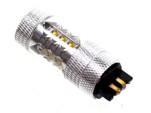Bilde av Xenon Hvit (80W) Osram LED